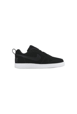 Nike Kadın Ayakkabı 844905-001