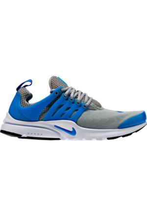 Nike 833875-004 Presto Ayakkabı