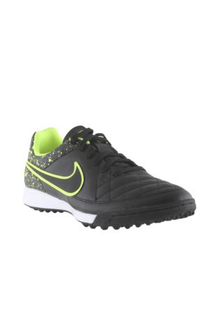 Nike 631529-007 Halı Saha Ayakkabısı