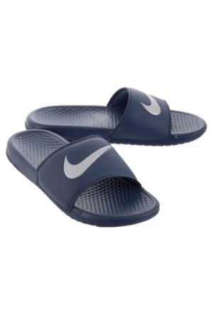 Nike 312618-401 Benassi Swoosh Erkek Terlik