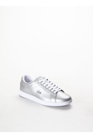 Lacoste Carnaby Evo 117 3 Kadın Ayakkabı 733Spw1012.334