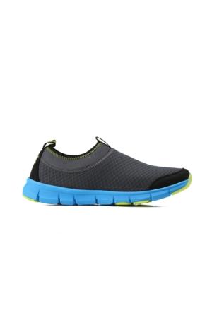 Kinetix Erkek Yürüyüş Ayakkabısı 100232677