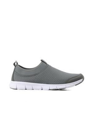 Kinetix Erkek Yürüyüş Ayakkabısı 100232678