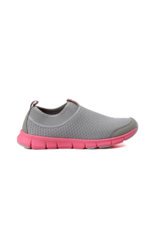 Kinetix Kadın Yürüyüş Ayakkabısı 100232642