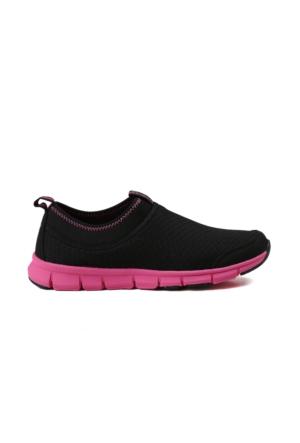 Kinetix Kadın Yürüyüş Ayakkabısı 100232644
