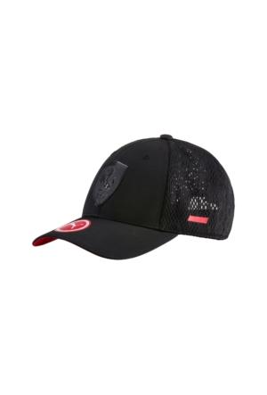 Puma Şapka 2119101