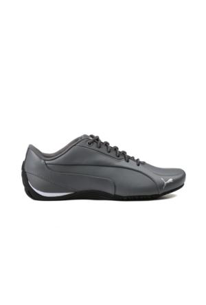 Puma Erkek Ayakkabısı 36241602