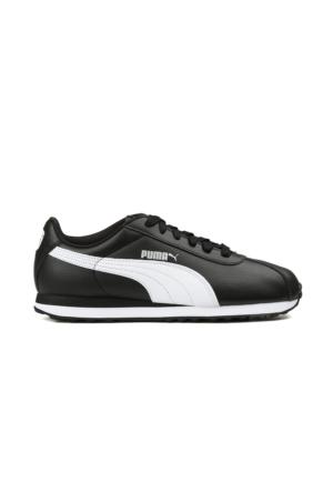 Puma Kadın Günlük Ayakkabı 36011601