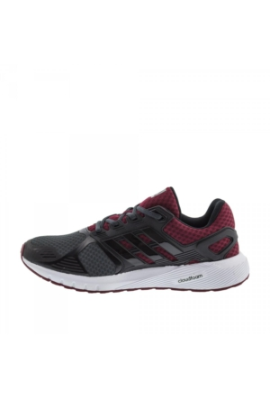 Adidas Bb4654 Duramo 8 M Erkek Ayakkabı