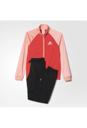 Adidas Bp8835 Yg S Entry Ts Çocuk Eşofman Takımı