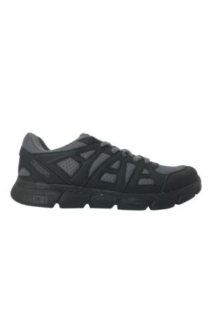 Kappa Erkek Ayakkabı