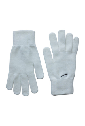 Nike Knitted Gloves S/M 9.317.005.101.