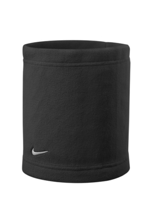 Nike Basic Neck Warmer N.Wa.55.010.Os