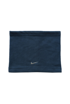 Nike Basic Neck Warmer Squadron Blue/Lunar N.Wa.55.414.Os