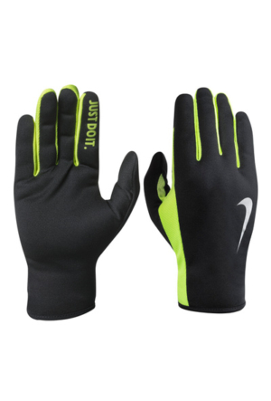 Nike Men'S Rally Run Gloves 2.0 N.Rg.E7.054.Xl