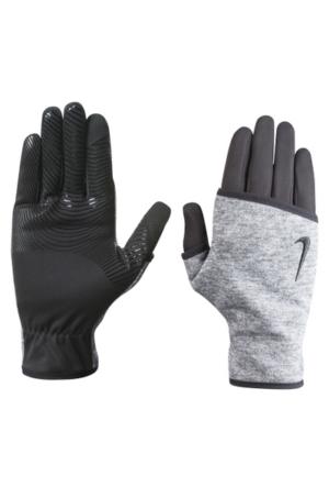 Nike Women'S Sphere Gloves N.Wg.H2.039