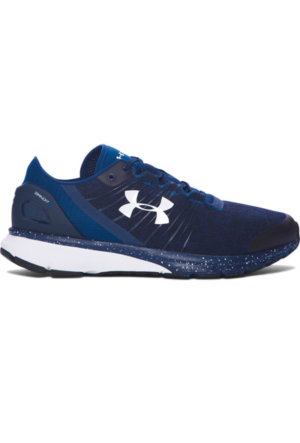 Under Armour Ua Charged Bandit 2 M Spor Ayakkabı 1273951