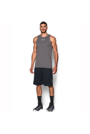 Under Armour Ua İsolation 11İn Short 1281291