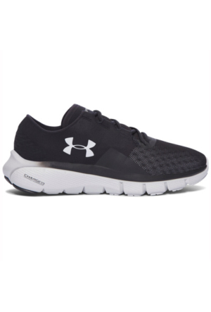 Under Armour Ua W Speedform Fortis 2.1 W Spor Ayakkabı 1285492