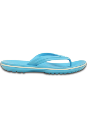Crocs Crocband Flip Bayan / Erkek Terlik 11033-404