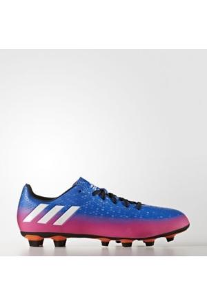 Adidas Messi 16.4 Fxg Erkek Krampon BB1030