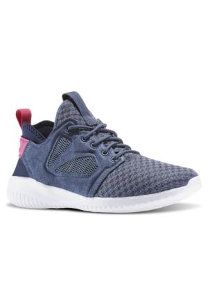 Reebok Skycush Evolution Kadın Günlük Sneaker Ayakkabı BD1518