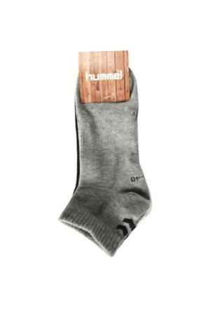 Hummel Çorap Sport 3pk T21215-2111