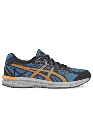 Asics Erkek Ayakkabı Endurant T742N-4930