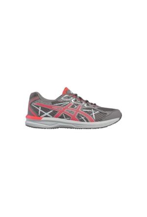 Asics Bayan Ayakkabı Endurant T792N-9706