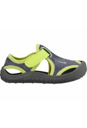 Nike 903632-002 Sunray Protect Çocuk Spor Sandalet