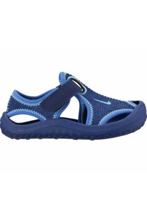 Nike 903632-400 Sunray Protect Çocuk Spor Sandalet