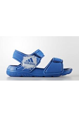 Adidas Ba9281 Alta Swim Bebek Sandalet
