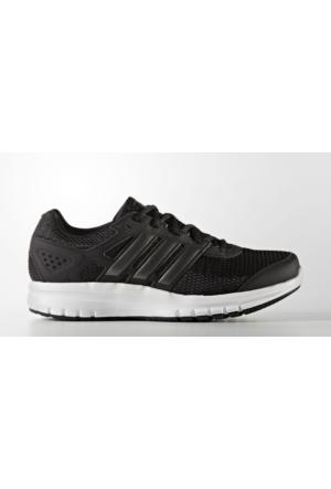 Adidas Bb0806 Duramo Lite Koşu Ve Yürüyüş Ayakkabısı
