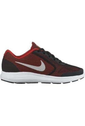 Nike 820567-600 Revolutıon Koşu Ve Yürüyüş Ayakkabısı