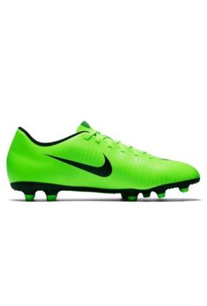 Nike 831969-303 Mercurıal Vortex Futbol Krampon Ayakkabı
