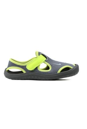 Nike 903632-002 Sunray Protect Bebek Sandalet