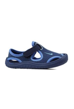 Nike 903632-400 Sunray Protect Bebek Sandalet