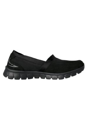 Skechers 99999548 Bbk Ez Flex 3.0 Koşu Ve Yürüyüş Ayakkabısı