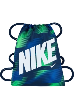 Nike Torba Çanta Graphic Gymsack Ba5262-429