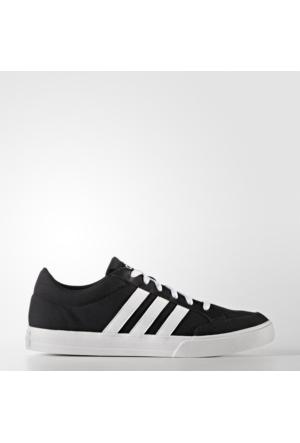 Adidas Aw3890 Vs Set Erkek Ayakkabı