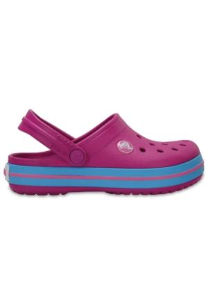 Crocs Cr0147 Crocband Clog K Çocuk Sandalet