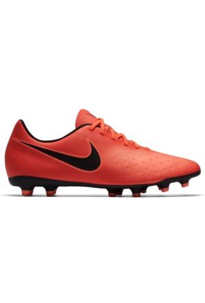 Nike Magista Ola II Fg Krampon