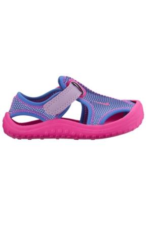 Nike 903634-500 Sunray Protect (Td) Çocuk Sandalet