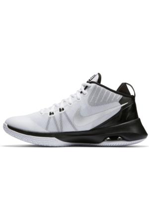 Nike Air Versitile Erkek Basketbol Ayakkabısı 852431-100 852431-100100