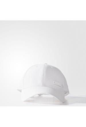 Adidas Performance 6Pcap Ltwgt Met Erkek Şapka BK0789 BK078900