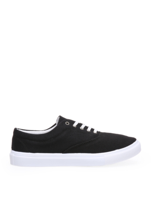 Kinetix Erkek Ayakkabı Crespo