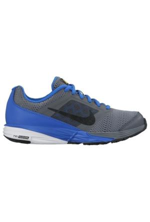 Nike Tri Fusion Run Kadın Spor Ayakkabı 749832-004