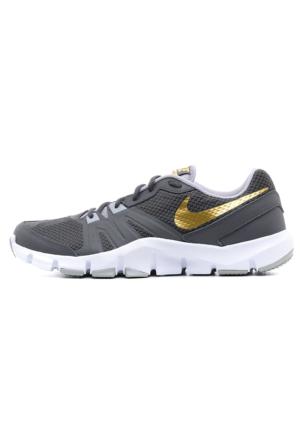Nike Flex Show Tr 4 Erkek Spor Ayakkabı 807182-005