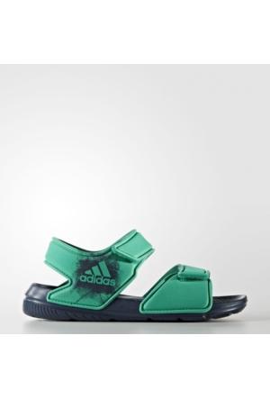 Adidas Ba7850 Altaswim C Çocuk Sandalet