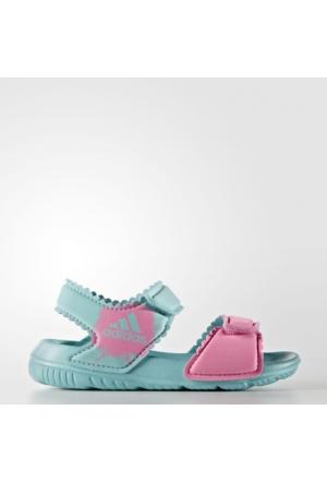 Adidas Ba7869 Altaswim G I Bebek Sandalet